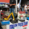 italiantruckteam