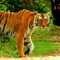 Jim Corbett National