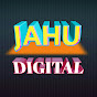 JAHU DIGITAL