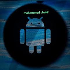 mohammed chakir