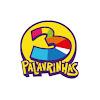 3Palavrinhas