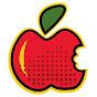 Blog do Super Apple