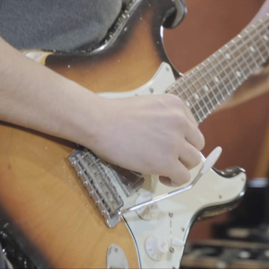 J 233 R 233 My Bonneau Guitar Youtube