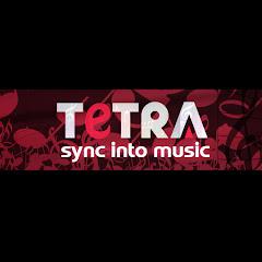 TeTRA Channel