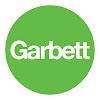 Garbett Homes