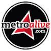MetroAlive