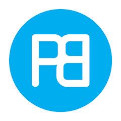 PinBoardBlog