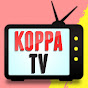 Koppa Tv