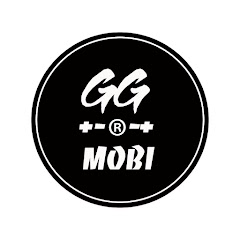 GG MOBI