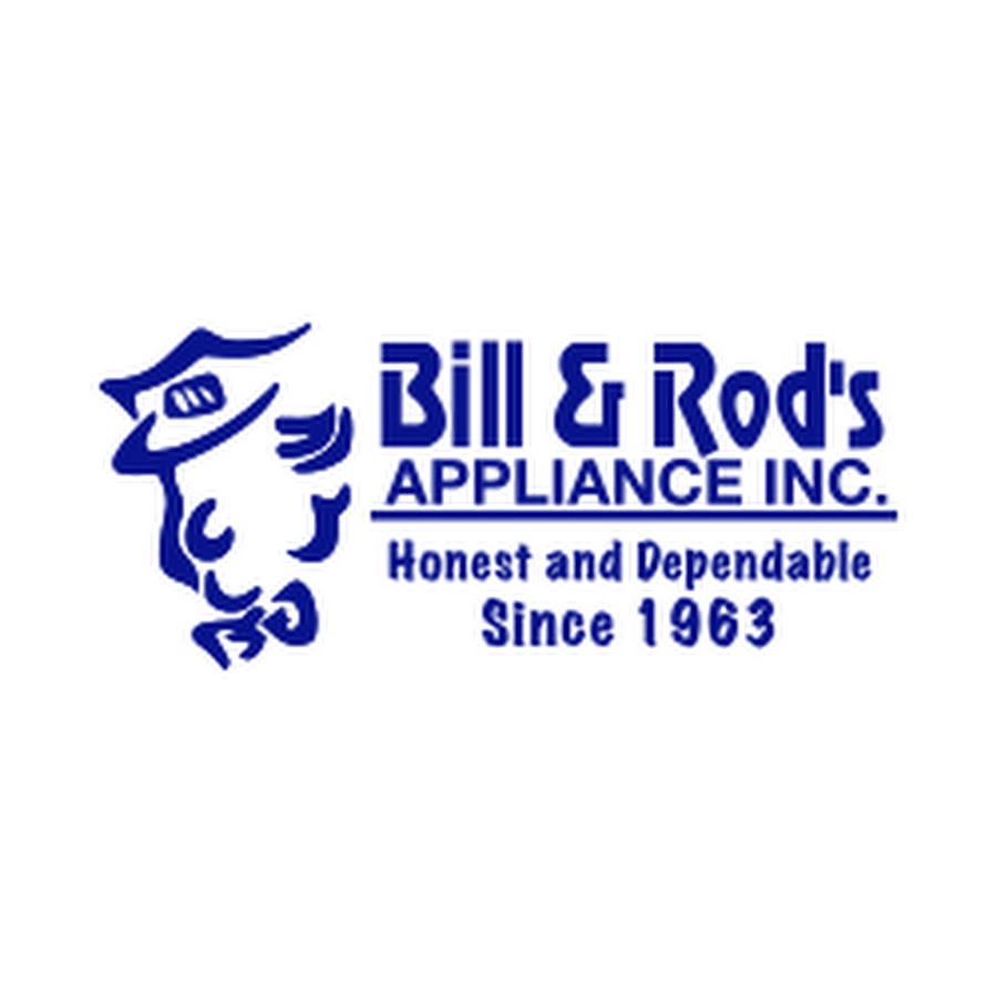 Bill And Rod S Appliance And Mattress Youtube