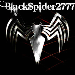Blackspider2777