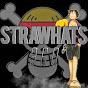 StrawHats360