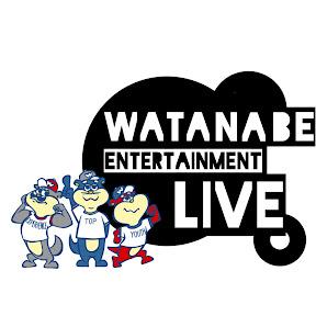 ワタナベお笑い公式チャンネル YouTube