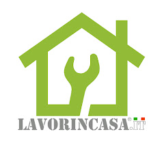 LAVORINCASA.it