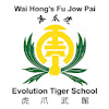 Evolution Tiger School - Fu Jow Pai Kung Fu