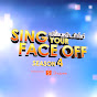 Sing Your Face Off season4