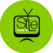 STYLETV.CLUB - Клуб стильного ТВ - STIL - ערוץ לייף סטייל מדובב לרוסית