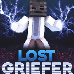 LostGriefer   Minecraft Griefing