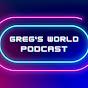 brickitectLIVE