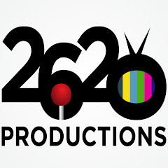 2620 Productions