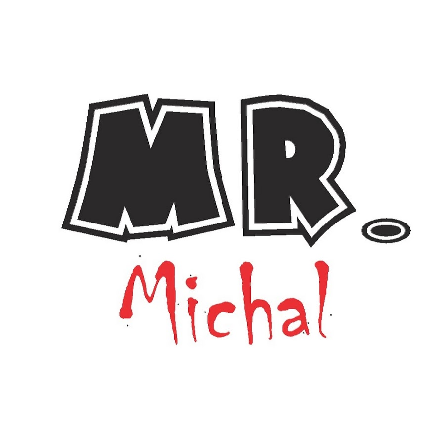 mr  michal