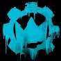 CrownTheEmpire