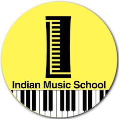 indian music school