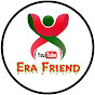 Era Friend