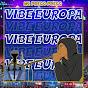MC Prego Prego
