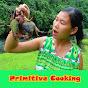 PrimitiveCooking KT