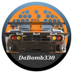 DaBomb330