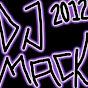 DjMack2012