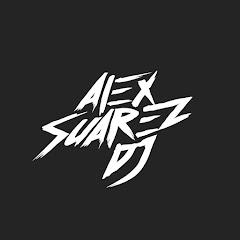 Alex Suarez DJ