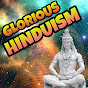 Glorious Hinduism.