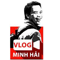 Vlog Minh Hải