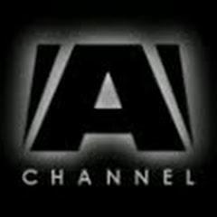 AthieChannel