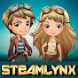 Steamlynx