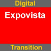 ExpovistaTV