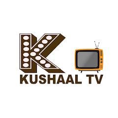 Raj Gujjar