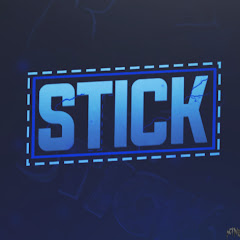Stick ™