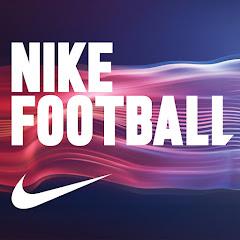 NikeFootballFrance