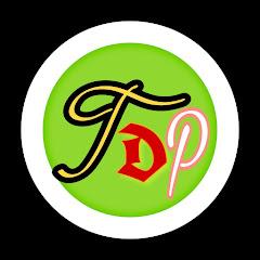 Tomay Dekhar Pore