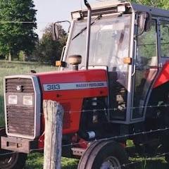 Bagwell Farms