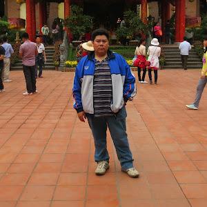 Hai Trinh