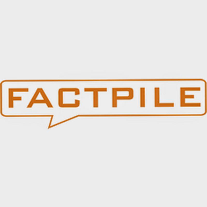 FactPile
