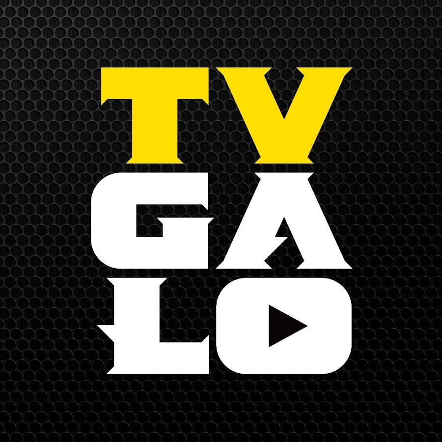 TV Galo - YouTube 1deac05c5c5d7