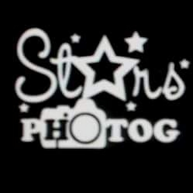 StarsPhotog Vidz