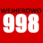 Wejherowo998