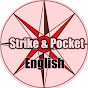 Strike & Pocket