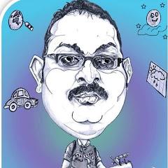Dhinakar Rajaram